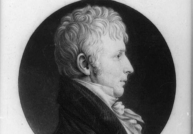 William Winder