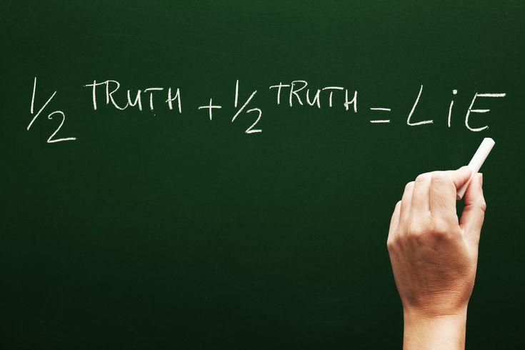 Doubts About Doublespeak William Lutz Essay Examples Doubts About  Doubts About Doublespeak William Lutz Essay Examples Doubts About  Doublespeak William Lutz Thesis College Paper Service