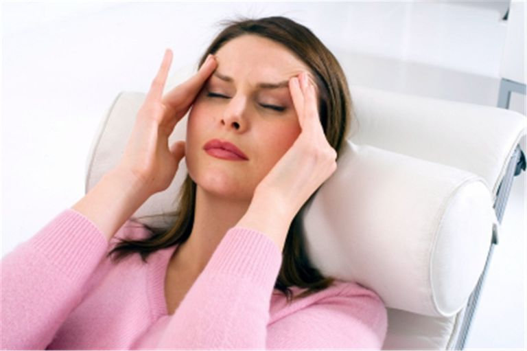 headache, allergies, migraine, sinusitis, sinus infections, thyroid