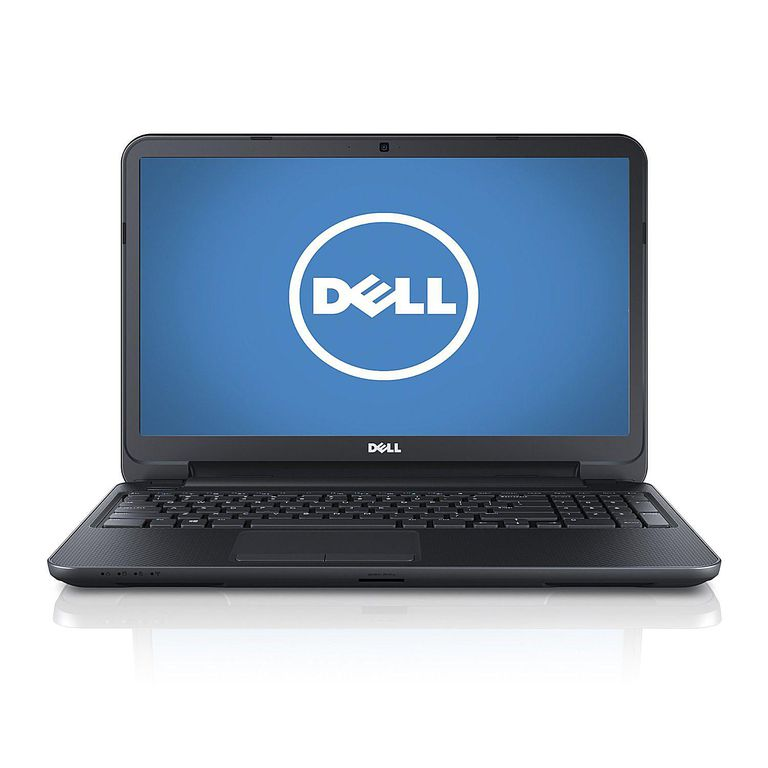 Dell Inspiron 15 (3521) 3000 15-inch Budget Laptop PC