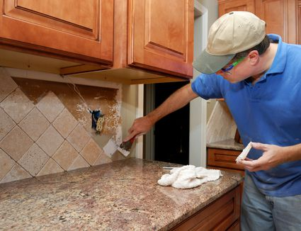 Cheap Update Ideas For Inexpensive Countertops