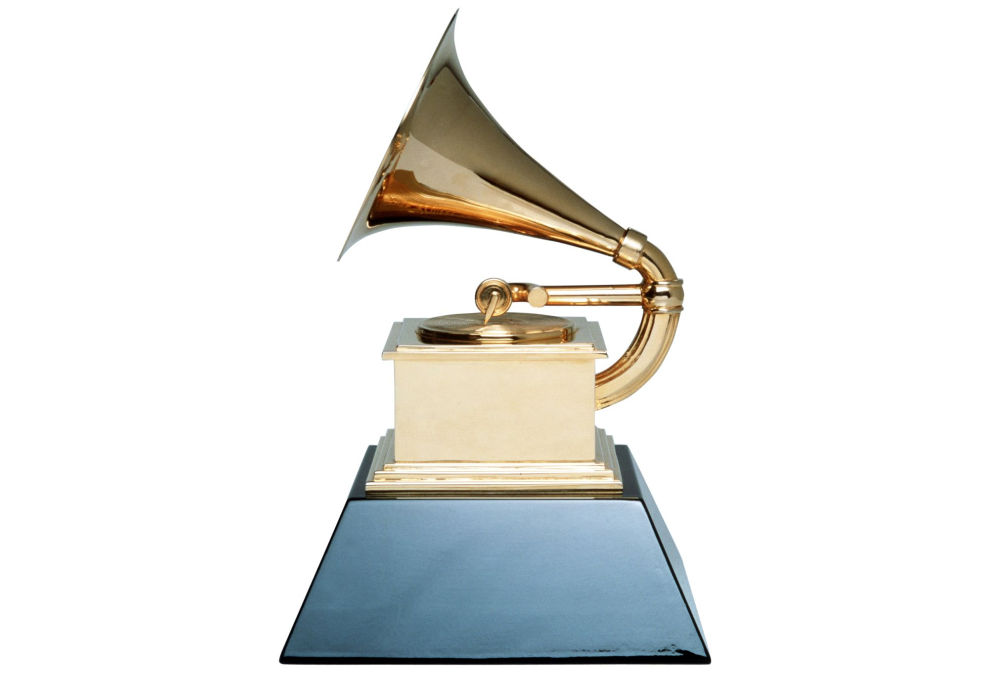 How Grammy Awards Winners Are Chosen