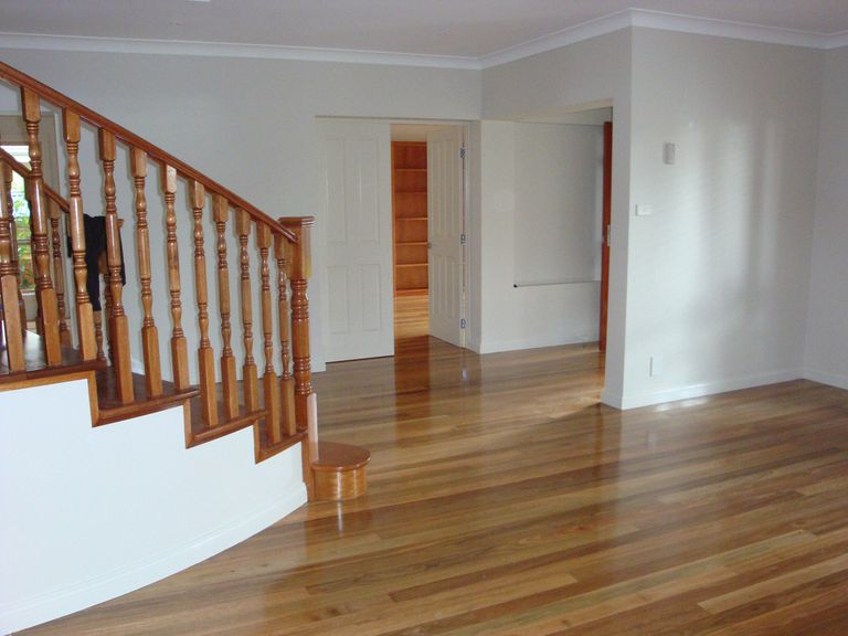 Expert recommendations on how to install hardwood flooring for Hardwood installation
