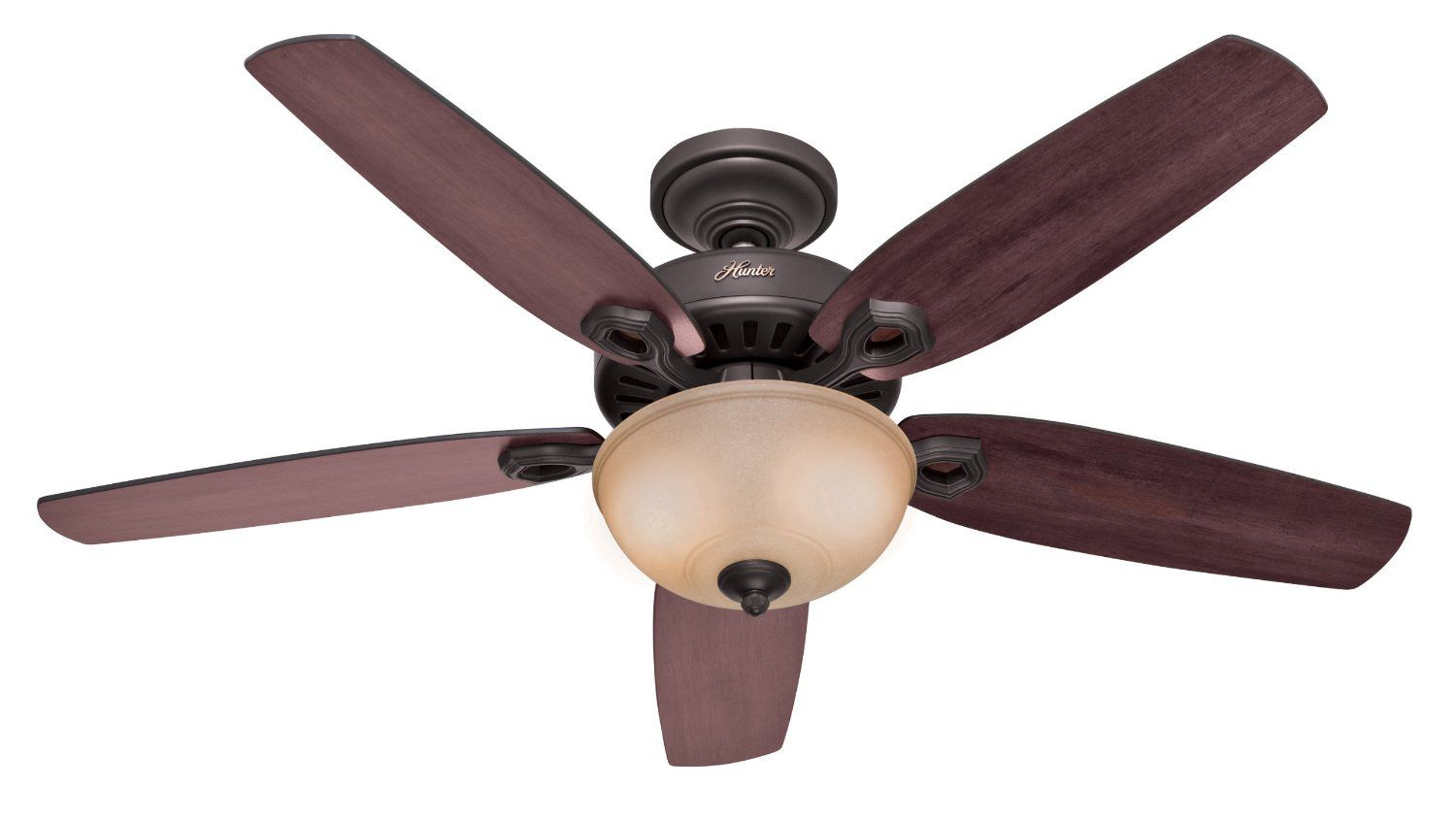 ceiling africa best info singapore to india with online south place interior fans where light buy fan onlinechange