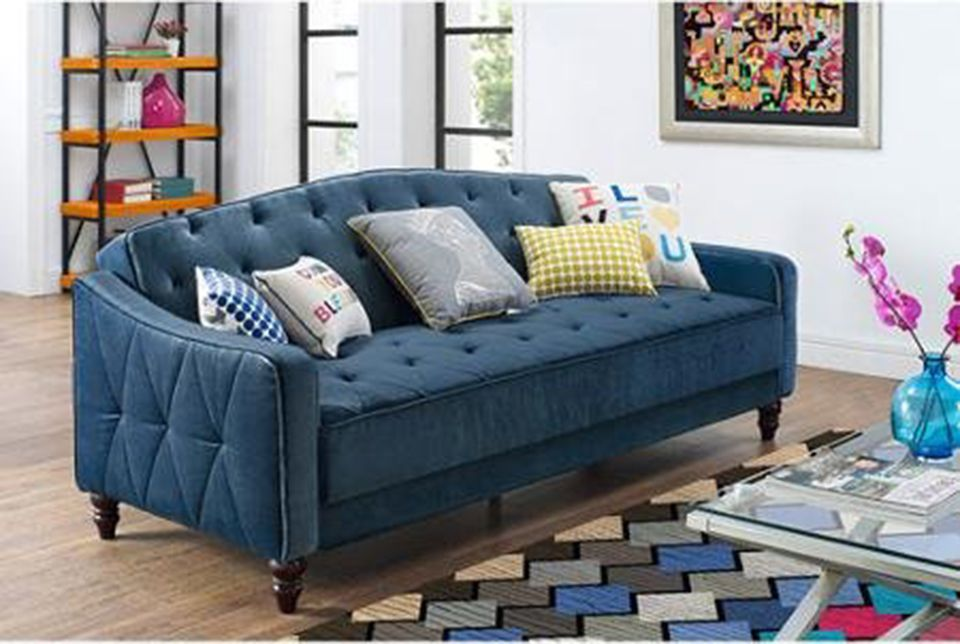 for small about sofa sleeper trends best s ideas loveseat loveseats spaces modern sofas charming on