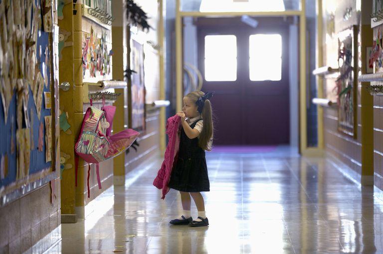religious-private-schools