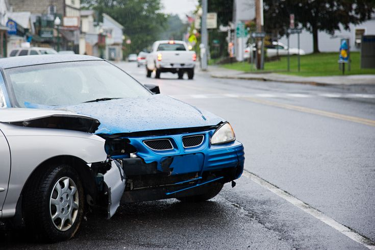 Never Let Your Car Insurance Lapse