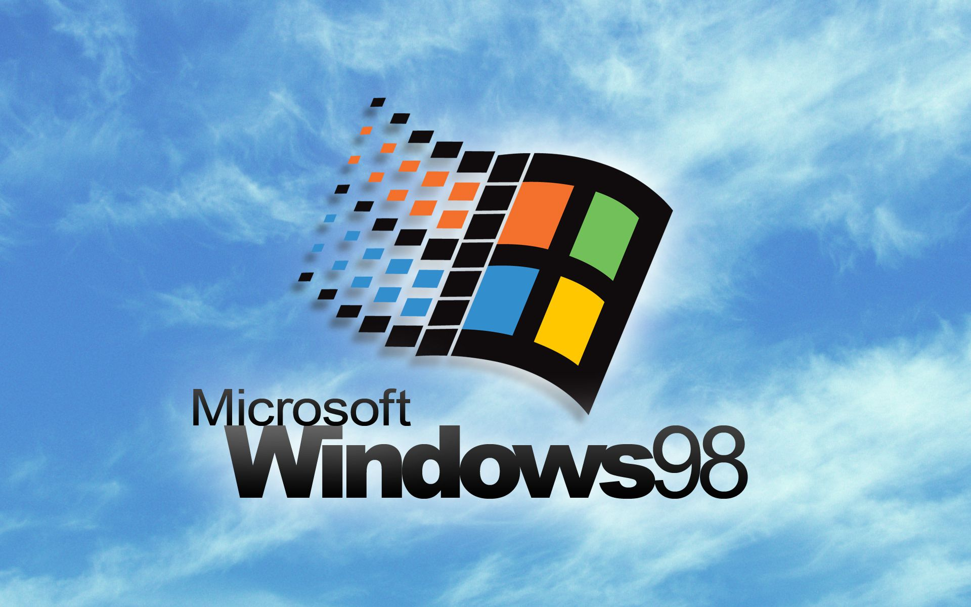 Download Windows 95 - MajorGeeks