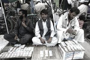 forex-traders.jpg