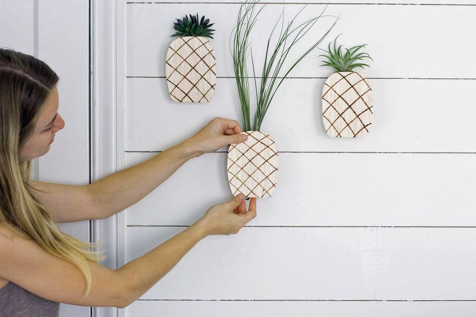 New-hero-pineapple-air-plant-holders