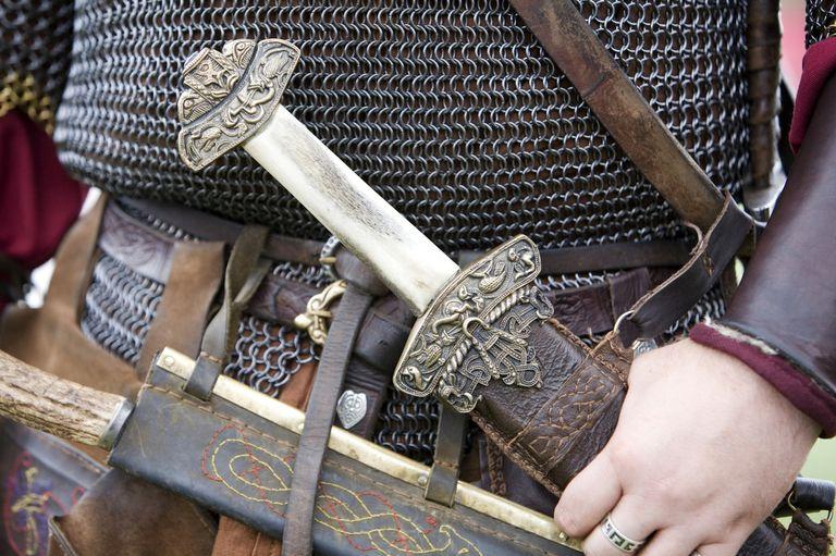 NorseSwordScabbard_1500