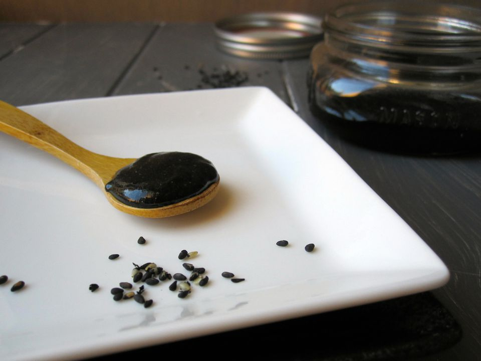 Black-Sesame-Paste-5.jpg