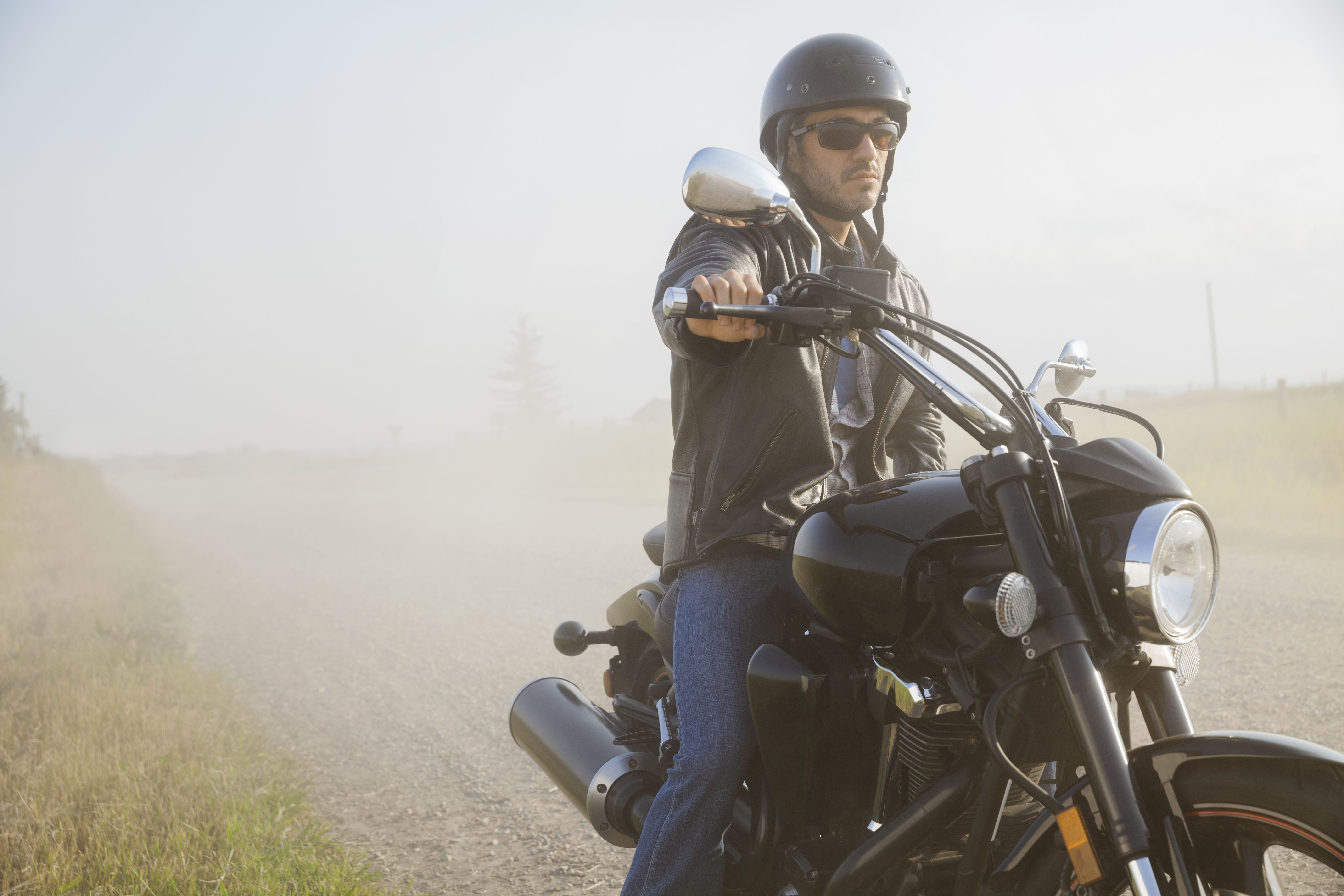 state farm motorcycle insurance policy review