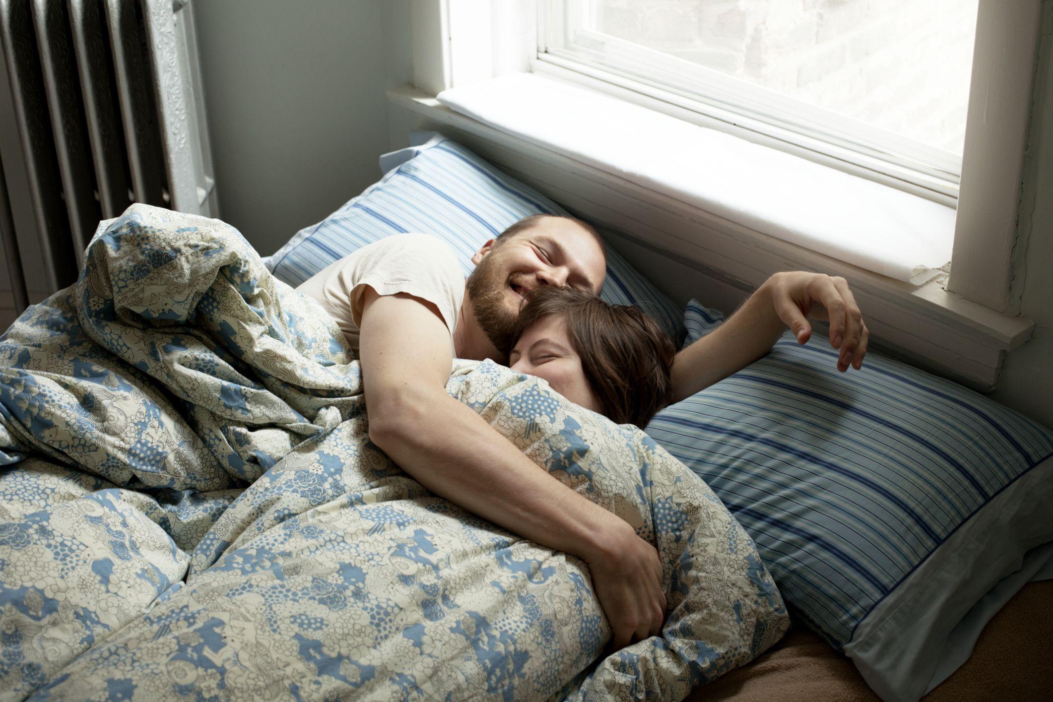 3 Key Factors In Healthy Relationships