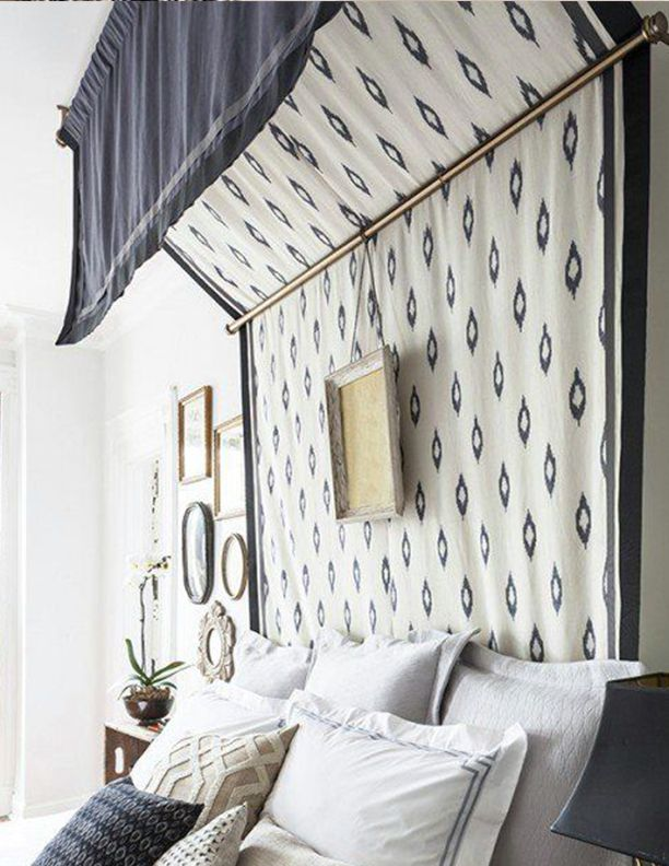 the beds that hang from ceiling 7 sophisticated beds without the headboard