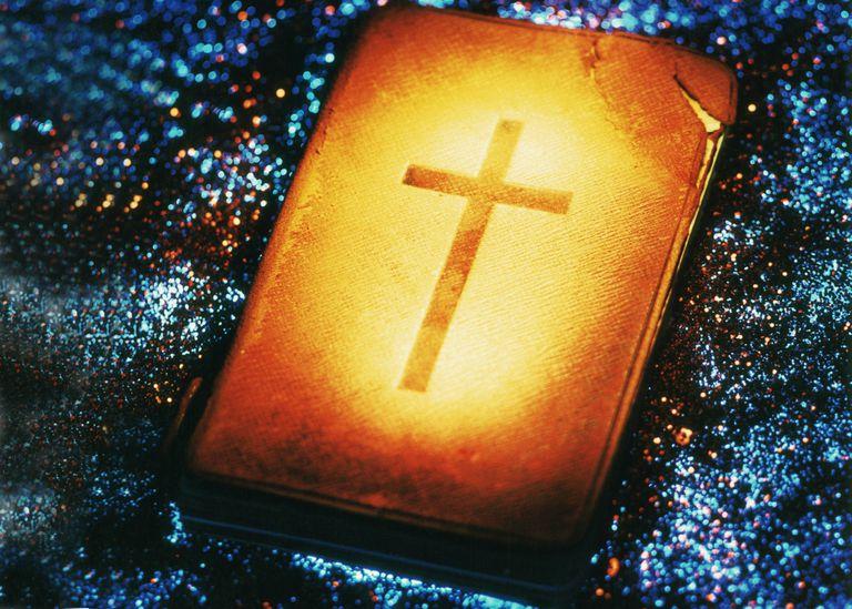 Muslim Convert to Christianity