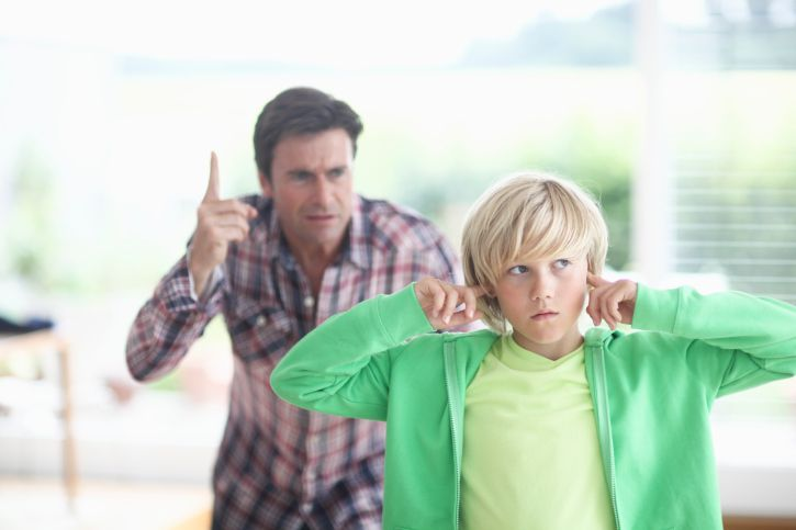 Giving Effective Instructions to Kids with ADHD
