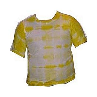 How to Make a Tie-Dye Stripes T-Shirt Design