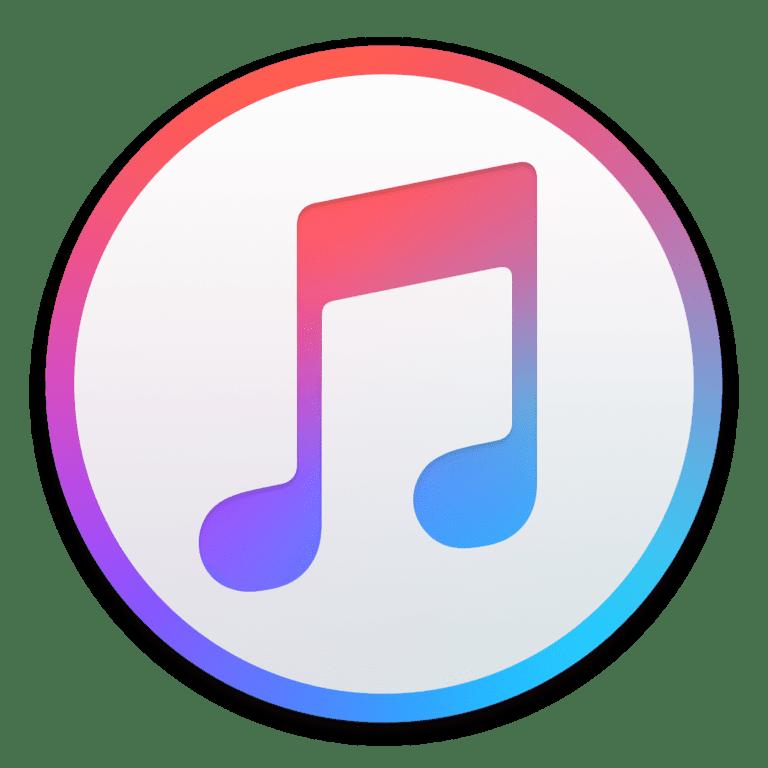 Buy Google Music On Iphone