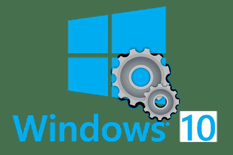 Prevenir-Fallos-Windows10