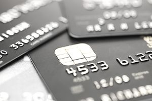 How credit card charge offs happen credit card charge off reheart Gallery