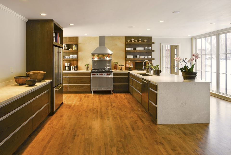 Re Laminate Kitchen Cabinets Uk