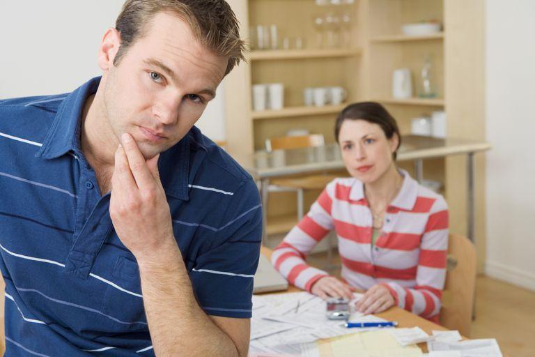 spouse-identity-theft.jpg