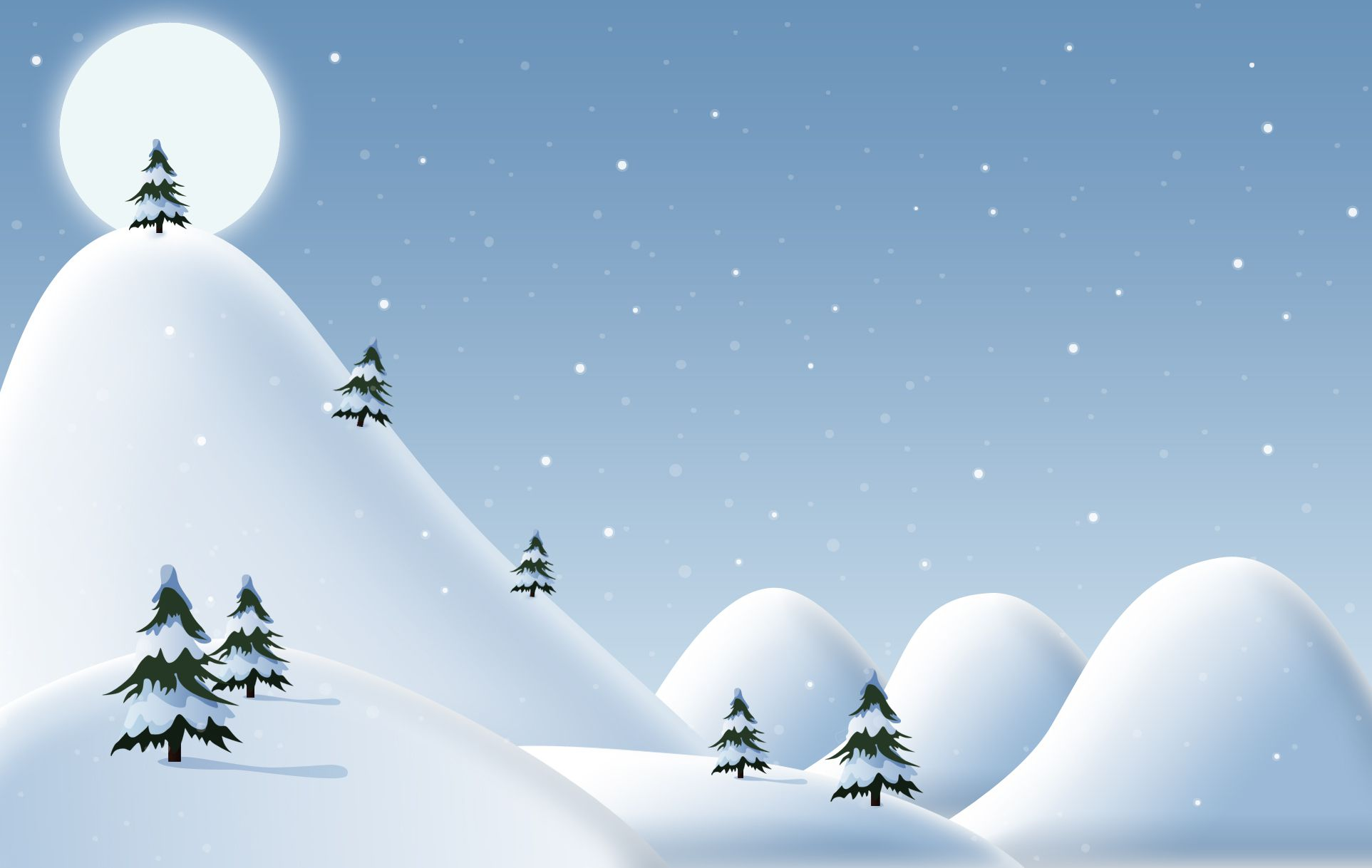 The top 27 free christmas wallpapers voltagebd Image collections