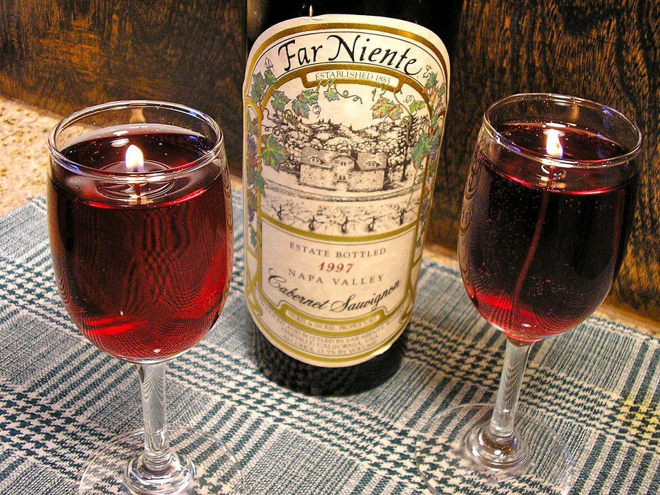 wineglassgel9.jpg