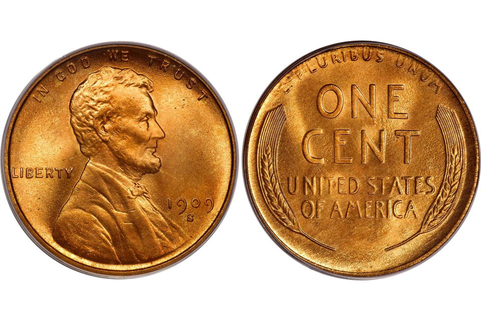 recipe: one a penny two a penny three a penny four [21]