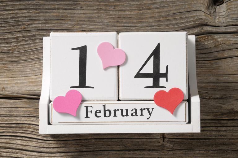 valentine's day: pagan holiday or christian holiday?, Ideas