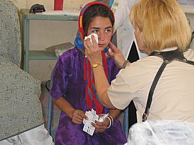 USAID photo