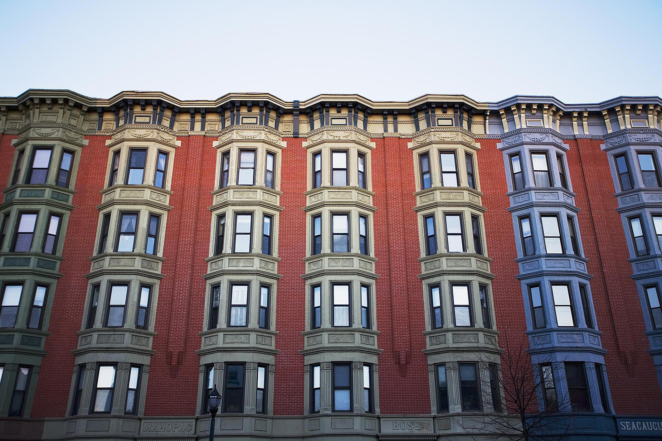 How To Find Privately Owned Hud Subsidized Apartments