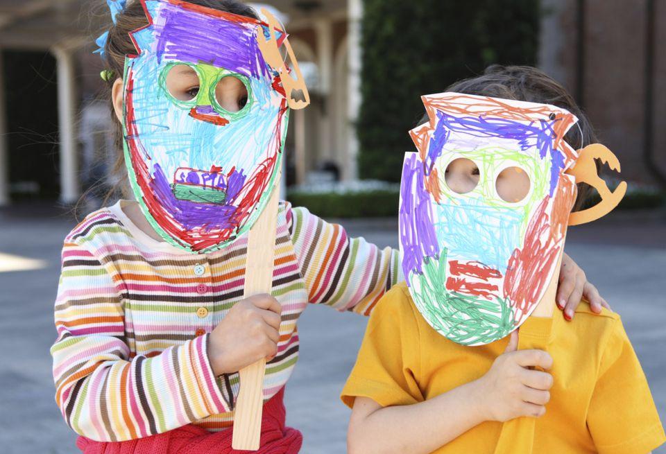 Masks_kate_sept2004.jpg