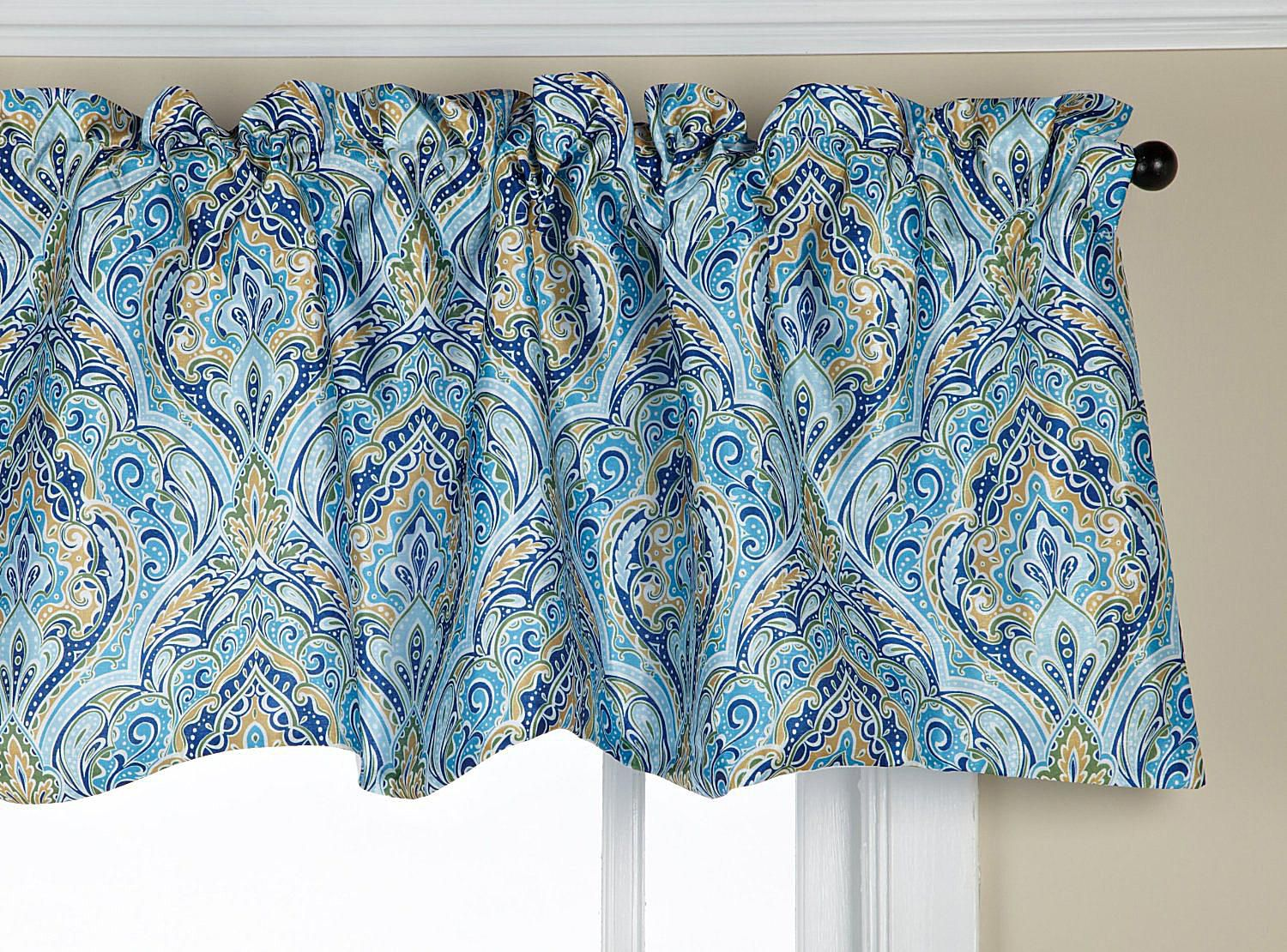 cornices mist valance t flower board for desert shipping free today blinds window curtain cornice