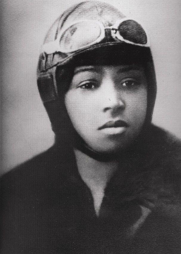 Bessie_Coleman,_First_African_American_Pilot_-_GPN-2004-00027--public-domain.jpg