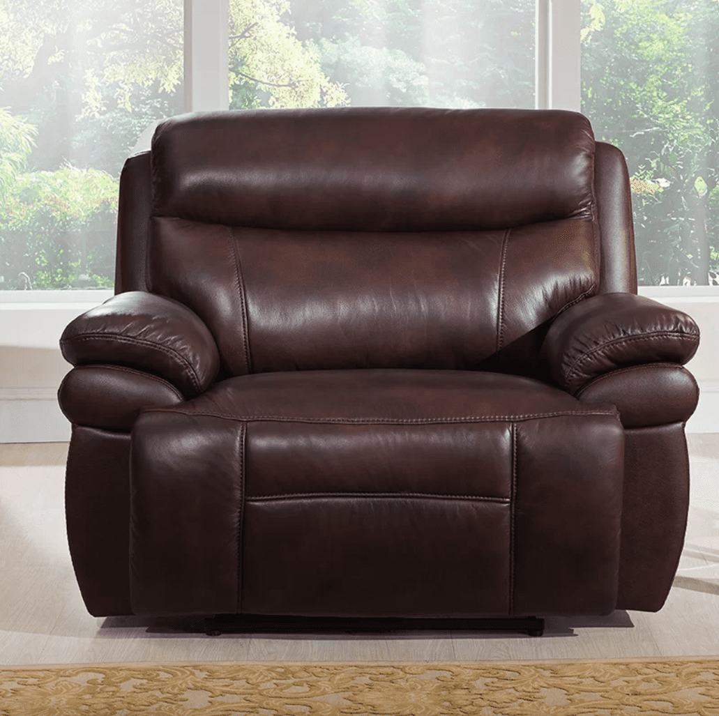 The 8 Best Recliners to Buy in 2018
