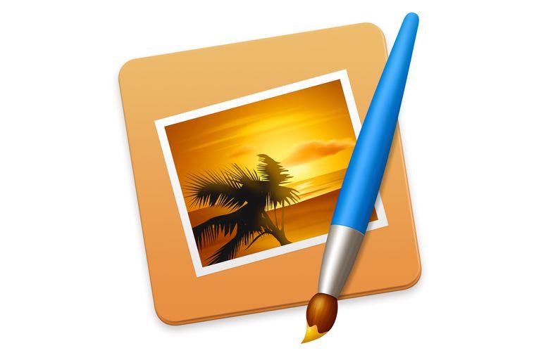 Pixelmator 3.3