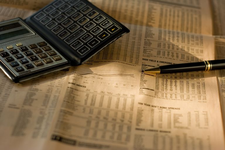 mutual funds_share classes