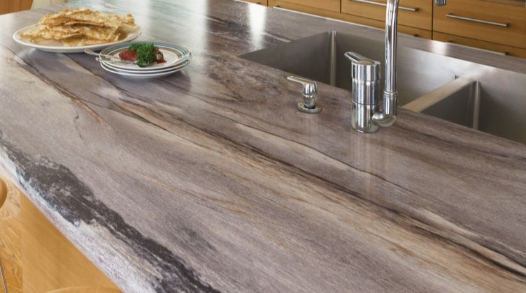 betterbook profile tops laminate countertops endless design by offer provided view countertop options