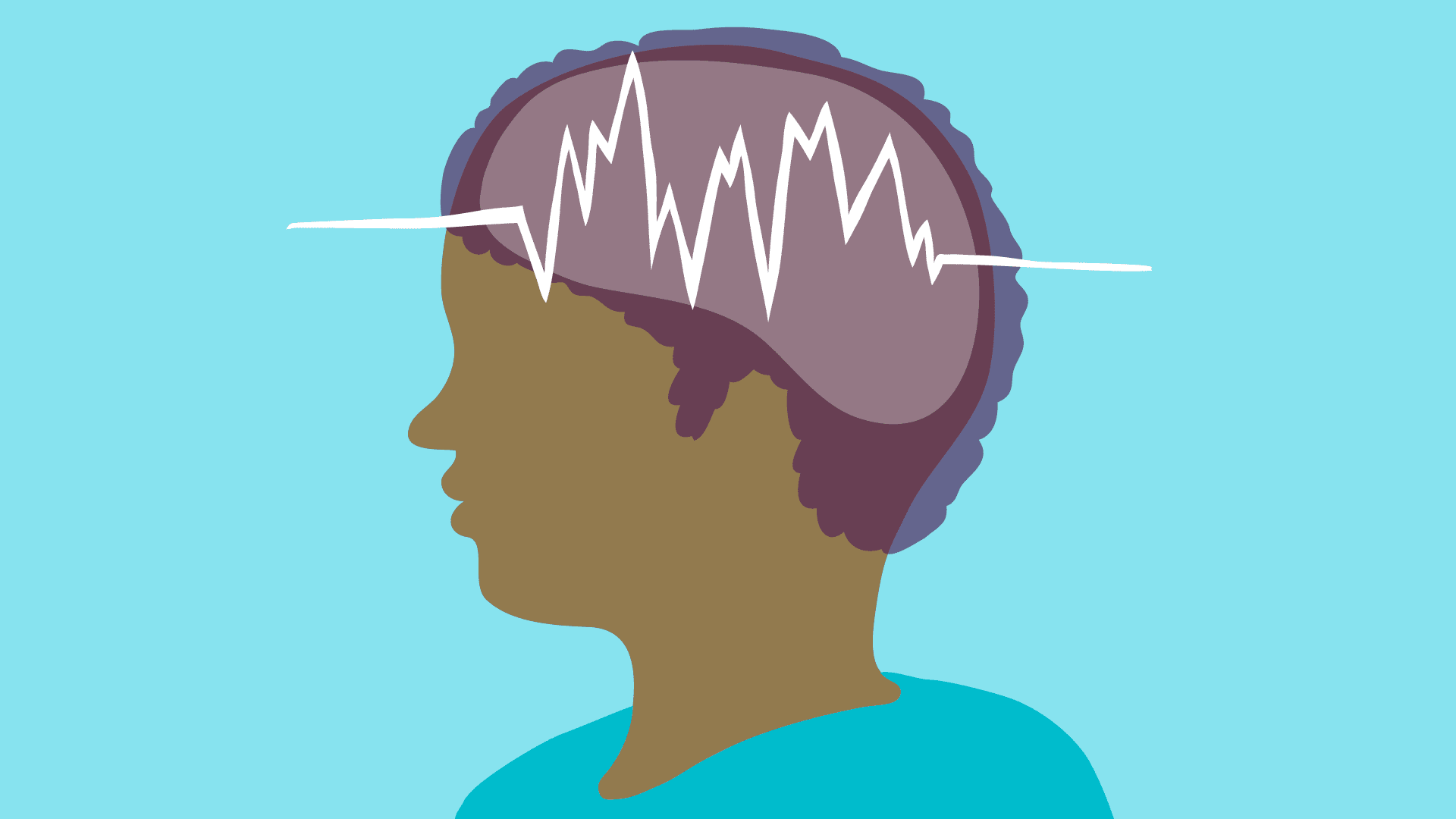 Epilepsy Symptoms Treatment And More