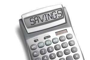 Depreciation for Tax Savings