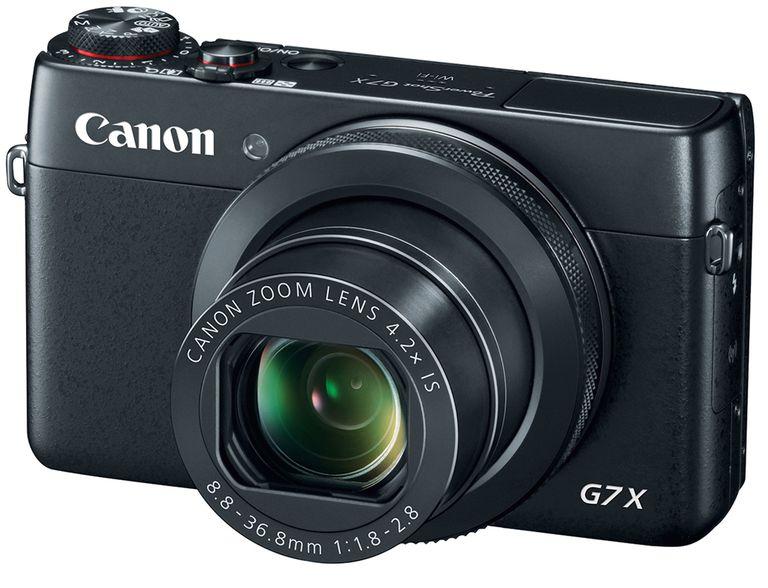 Canon-G7X-three-quarters.jpg