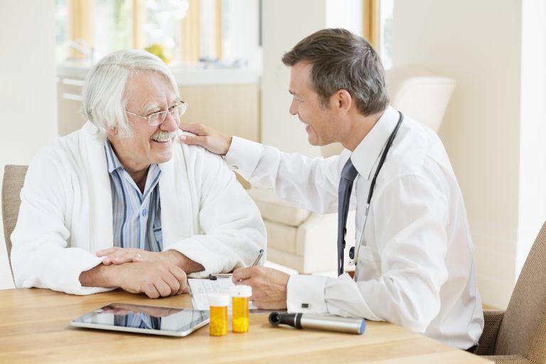 consejos para la toma de anticoagulantes