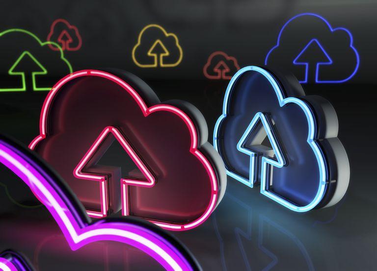 Download symbols