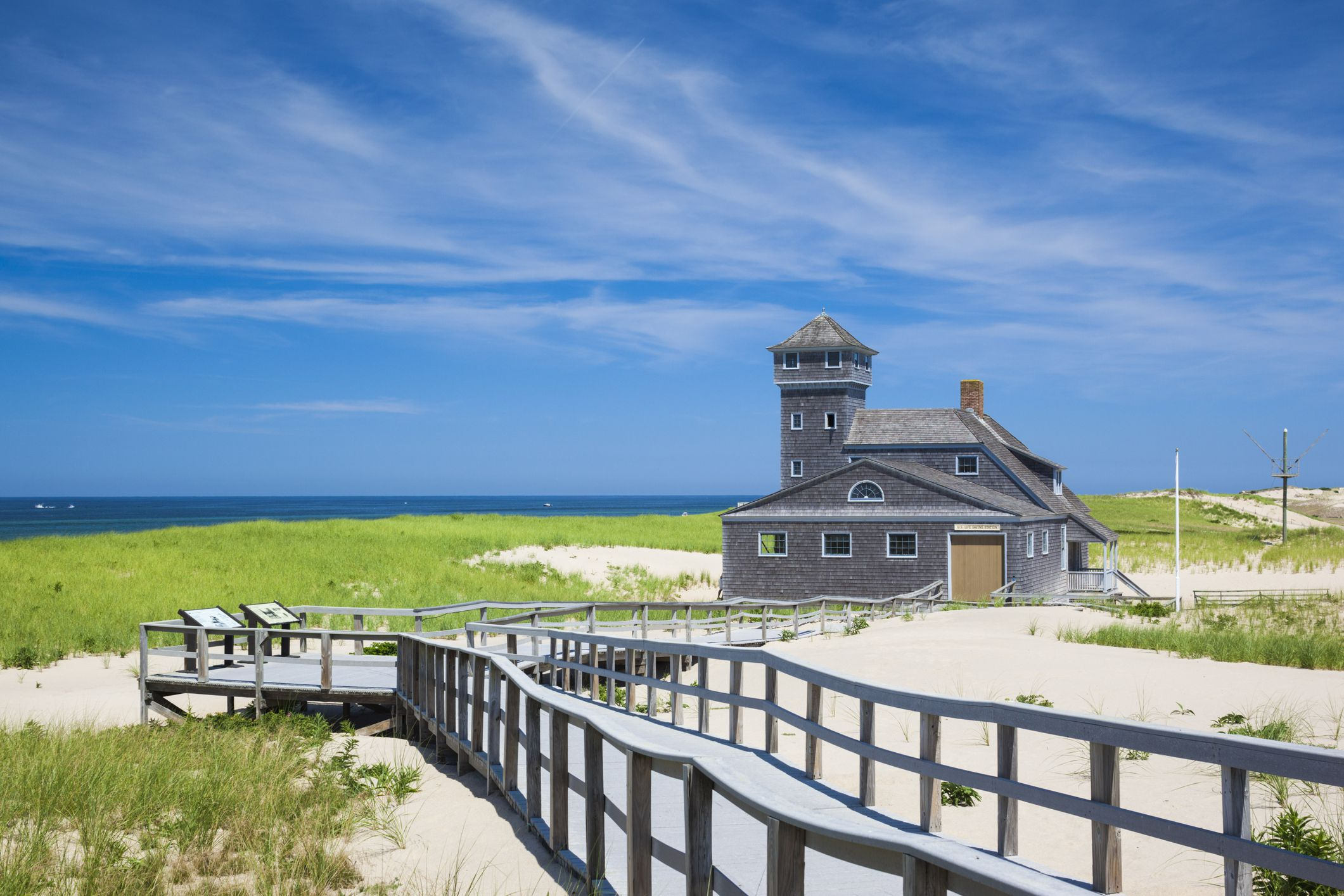 Romantic weekend getaways and vacations from boston for Best weekend getaways in southeast