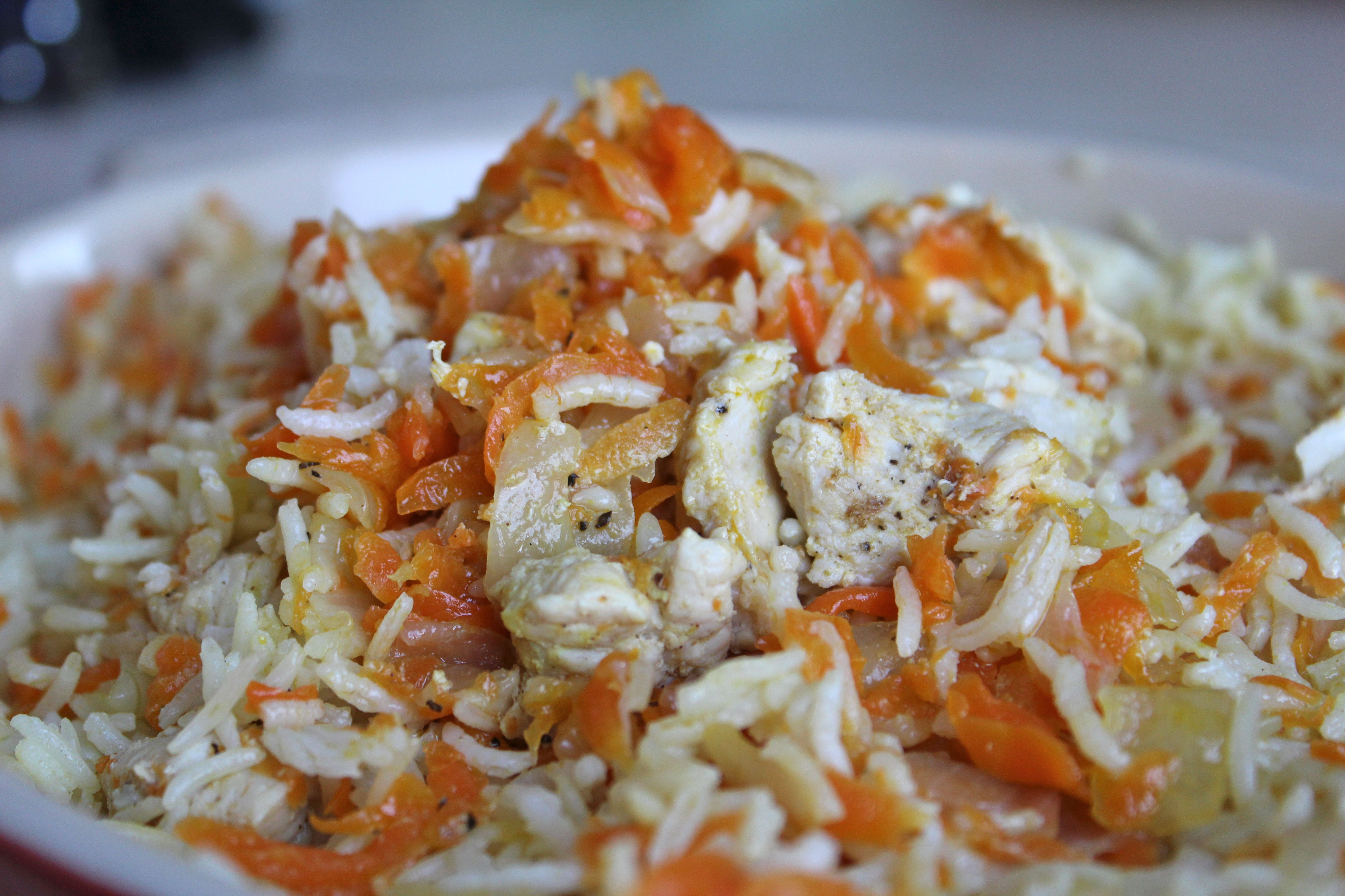 Iconic jewish chicken dishes from around the world forumfinder Gallery