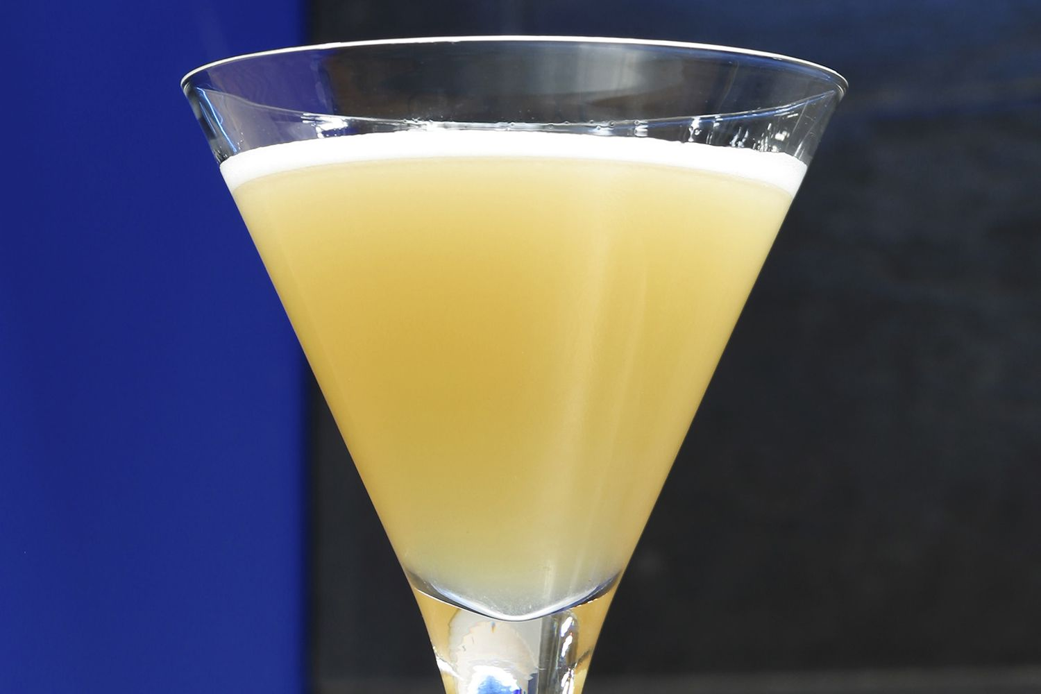 The Great Pumpkin Scotch Whisky Cocktail Recipe