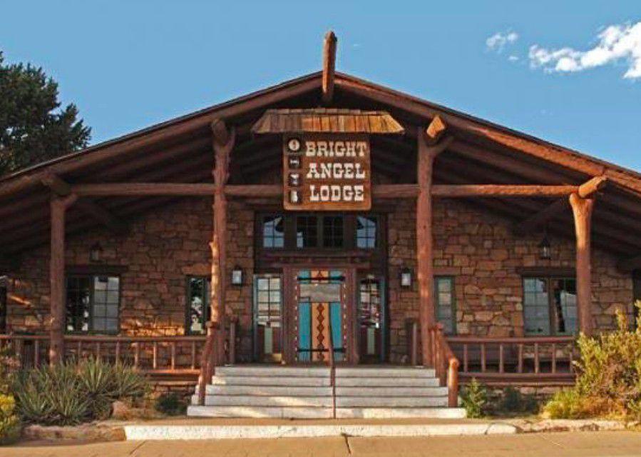 Best Western Hotels Near Grand Canyon