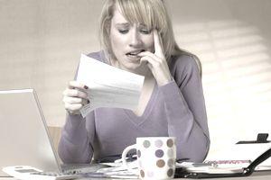women-worrying-over-bills.jpg